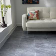 Tile Flooring Living Room 22 Beautiful Living Room Flooring Ideas And Guide Options