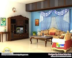 kerala home interior designs living room design ideas kerala top interior designers in living