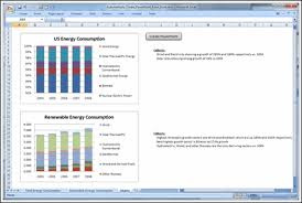 create powerpoint presentations automatically using vba chandoo