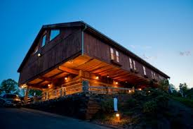 smoky mountain wedding venues weddings events in the smoky mountains of east tennessee