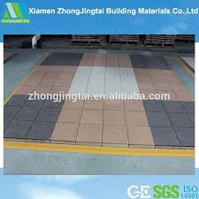 Basement Floor Tiles Basement Floor Tiles Basement Floor Tiles Suppliers And