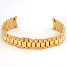 links style bracelet images Rolex cute style mens bracelets ksvhs jewellery jpg