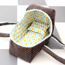 baby baskets a fanfare of foxes and baby baskets at made made by sew