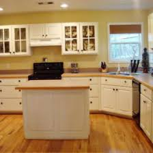 Laminate Countertops No Backsplash Home Inspiration Media The - No backsplash
