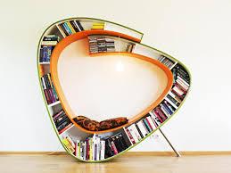 new fantastic cool bookshelves toronto 2853