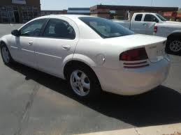 2005 dodge stratus in utah for sale 26 used cars from 1 622
