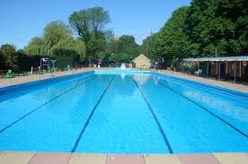 pictures of swimming pools wmtaylorpools co uk