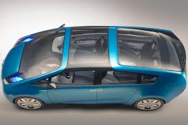 toyota hybrid cars 2015 toyota to sell hybrid fuel economic vehicle at 100000 euros
