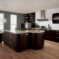 italian ethnic indian kitchen designs style kitchen cabinets