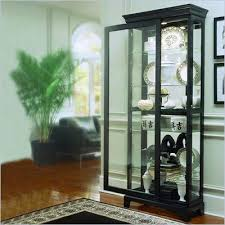 Curio Cabinets Living Spaces 10 Best Curio Cabinets Images On Pinterest Curio Cabinets