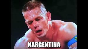 Memes De John Cena - wwe memes de john cena y su nariz rota deportes trome pe