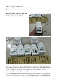 jual viagra usa di malang mamapuas pw jual obat kuat viagra