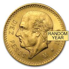 cuanto cuesta un centenario de oro enmexico en 2016 50 pesos gold coin for sale purchase mexican gold coins online