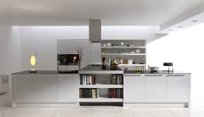 t shaped kitchen island 5 t shaped kitchen island interior design ideas