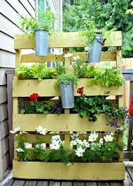 gartenmã bel kleiner balkon garten und balkon ideen carprola for