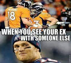 Denver Broncos Funny Memes - thiiis much denver broncos pinterest denver