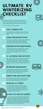 how to winterize a travel trailer images Ultimate rv winterizing checklist rv care jpg