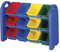kids toy organizer and storage bins home design ideas