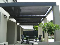 Pergola Shade Covers by 100 Shade Cloth Pergola Pergola The Garden And Patio Home