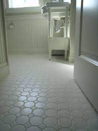 Bathroom Laminate Flooring Laminate Flooring For Bathroom Engem Me