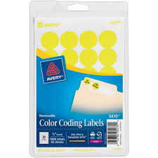 100 avery labels template character sheet mpmb u0027s fully