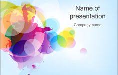 how to use powerpoint templates cpanj info