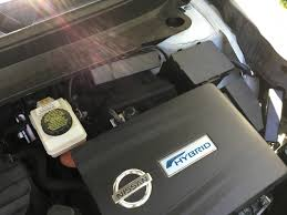 nissan pathfinder air filter i need to change my 2014 pathfinder hybrid engine air filter
