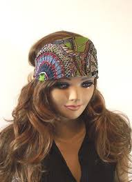 hippy headbands 17 best headbands images on hippie headbands boho