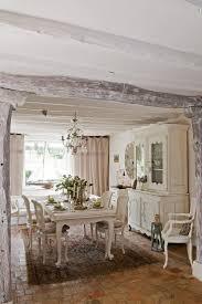 kitchen fabulous farmhouse dining room set farmhouse style
