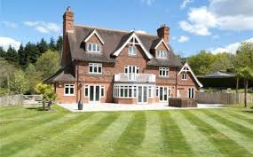 properties for sale in tonbridge flats houses for sale in