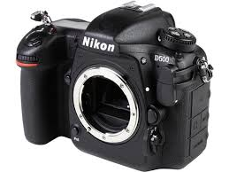 black friday nikon d3300 nikon inc dslr cameras newegg com