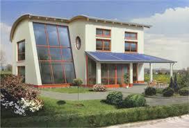 energy efficient house plans modern house plans cottage house plans