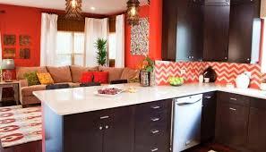 kitchen cabinet paint color ideas newburg green benjamin moore