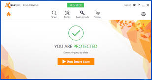 avast antivirus free download 2012 full version with patch review avast nitro free antivirus for windows ask dave taylor