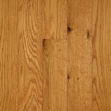 great lakes wood floors 3 4 x 3 oak solid hardwood flooring 24