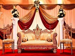 Indian Wedding Reception Themes by Asian Home Decor Ideas Indian Wedding Reception Ideas Asian