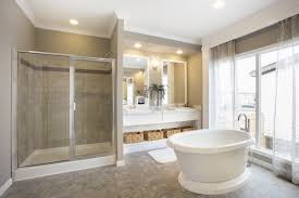 clayton homes interior options 8 bathtub options for your clayton home clayton