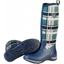 buy muck boots near me shop muck boots for the muck boot store