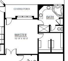 Master Bedroom Suite Floor Plans Additions Google Image Result For Http Www Simplyadditions Com Images