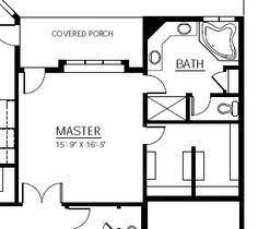 master bedroom plan master bedroom floor plans picture gallery of the master bedroom