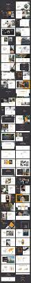 27 best my powerpoint images on pinterest advertising design