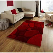 oversized area rugs cheap carpets rugs and floors decoration