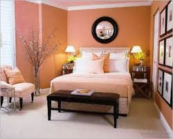 Budget Bedroom Makeover - beautiful bedroom makeovers on a budget ideas gallery
