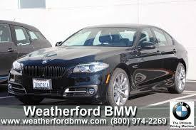 0 bmw car finance weatherford bmw bmw dealership in berkeley ca 94710