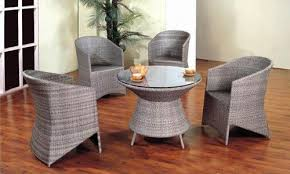 Hotel Dining Room Furniture Hotel And Restaurant Furniture Restaurant Table Manufacturer
