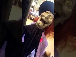 Kids Halloween Costumes Halloween Alley Halloween Alley 2016