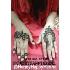 national day henna tattoo qatar pinterest