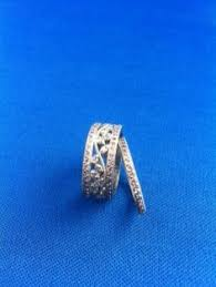 goldfinger wedding rings use or broken jewellery to remodel new jewellery wedding
