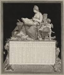 french republican calendar wikipedia