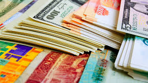 currency converter omr to usd forex market news currency trends ofx